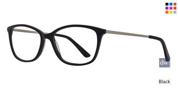 Black Lite Design LD1022 Eyeglasses