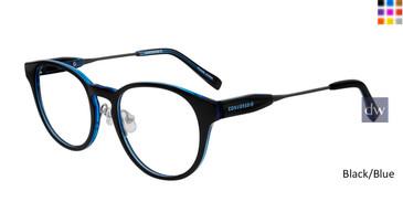 2d73565a925 Designer Eyeglasses   Frames For Kids