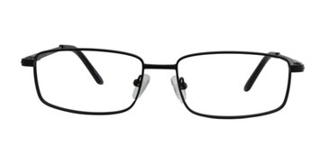 Black CE-TRU 375 Eyeglasses
