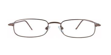 Latte CE-TRU 1160 Eyeglasses
