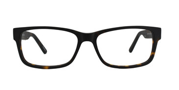Demi Matt STACY ADAMS 157 Eyeglasses