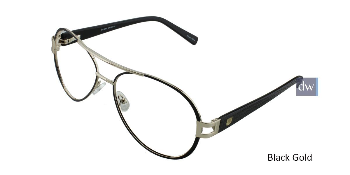 Black Gold STACY ADAMS 160 Eyeglasses