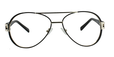 Black Gold STACY ADAMS 160 Eyeglasses