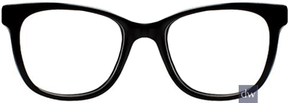 93df73a8902 ... Black Black-White Tort Romeo Gigli RG77030 Eyeglasses ...
