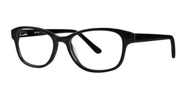 Romeo Gigli RG77023 Eyeglasses