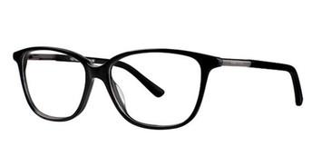 Black Romeo Gigli RG77022 Eyeglasses