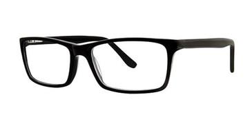 Elan 3026 Eyeglasses