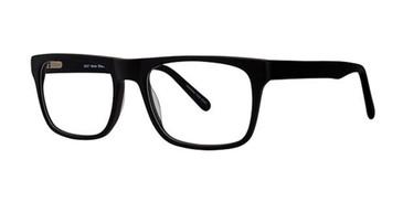 Elan 3027 Eyeglasses