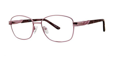 Elan 3417 Eyeglasses