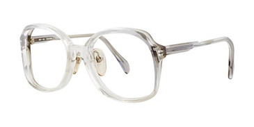Blue Elan 71 Eyeglasses.