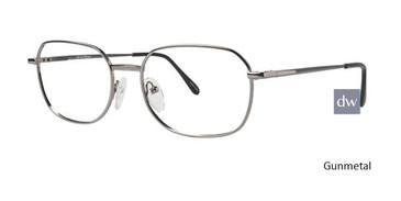 Elan 9188 Eyeglasses
