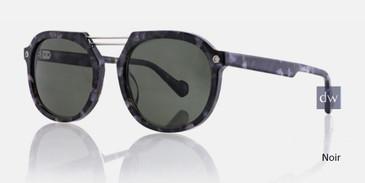 Nior Kingsley AUGUST KRS021 Sunglasses.