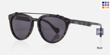 Noir Kingsley NOELLE KRS020 Sunglasses.
