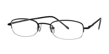 Elan 9221 Eyeglasses - Teenager