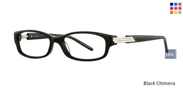 Black Chimera Vavoom 8019 Eyeglasses