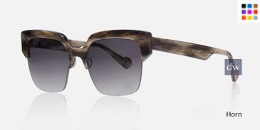 Horn Kingsley MILA KRS017 Sunglasses.