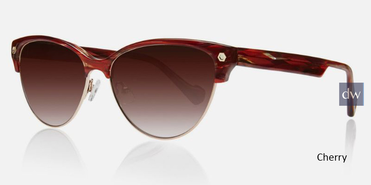 Cherry Kingsley SIERRA KRS010 Sunglasses.