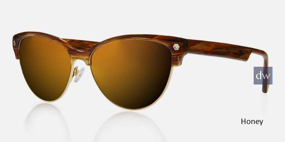 Honey Kingsley SIERRA KRS010 Sunglasses.