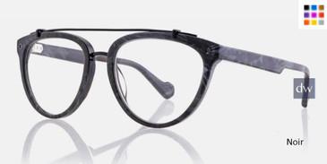 Noir Kingsley NOELLE KR020 Eyeglasses.
