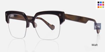 Malt Kingsley MILA KR017 Eyeglasses.