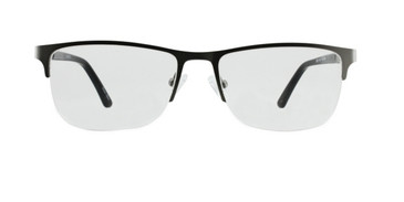 Black Limited Edition LTD 900 Eyeglasses