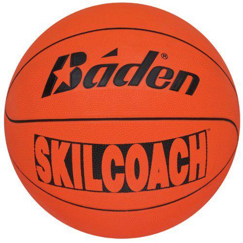 Baden Skilcoach Oversized Basketball