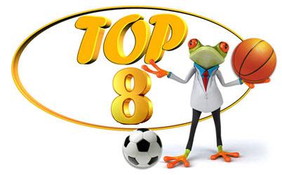 froggie8.jpg