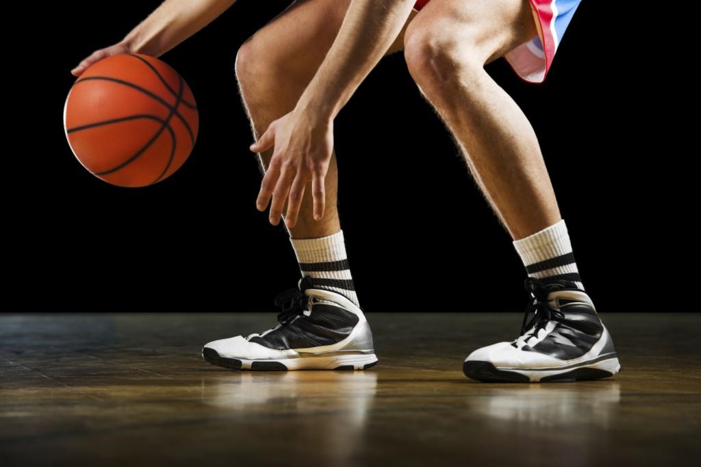 Nba Ball Handling Workout Pdf | anotherhackedlife.com  |Better Ball Handling Drills