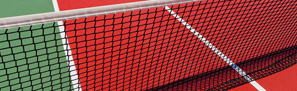 pickleball-net.jpg