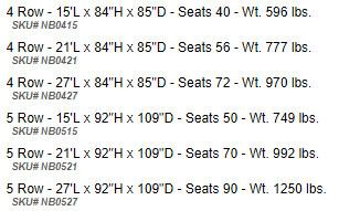 seats.jpg