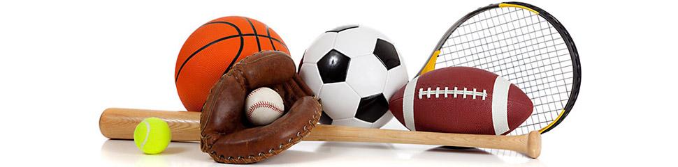 sports4.jpg