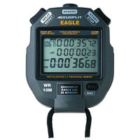 Accusplit Eagle 625M35 Stopwatch