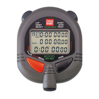 Ultrak 499 Stopwatch