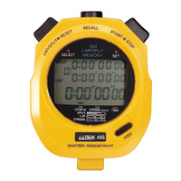 Ultrak 495 Professional Stopwatch