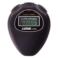 Ultrak 310 Simple Event Timer