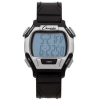 Champion Sports Soccer Referee Watch