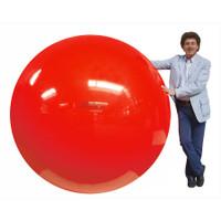 Gymnic Mega Balls