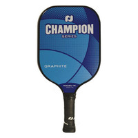 Champion Graphite Pickle-Ball Paddle