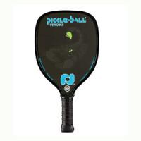 Pickle-Ball Venom 2 Paddle