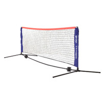 Champion Sports Mini Tennis Net