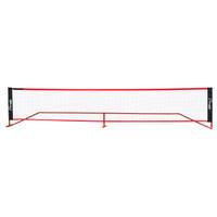 Champion Sports Port-A-Net Adjustable Mini Net