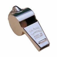Acme Thunderer 60.5 Whistle