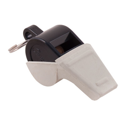 Champion Sports Whistle Tip Guard