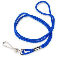 Champion Sports Whistle Lanyard