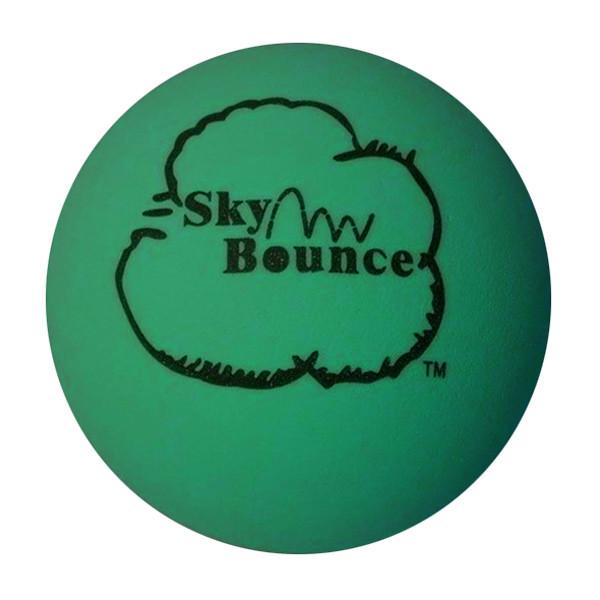 Sky Bounce High-Bounce Ball