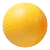 Coated Foam Softball