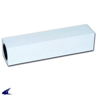 Champro Sports Four Way Pitching Rubber