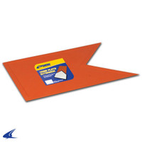 Champro Sports Home Plate Extension