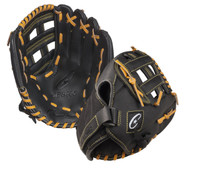 Champion Sports Recreational Fielders Glove