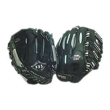 Champro Sports AP333 10'' Youth Fielders Glove
